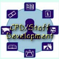 CPD Forum