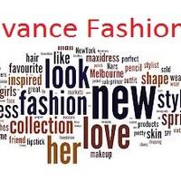 Advance Fashion