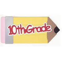 10th Grade Advisement