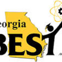 GA Best