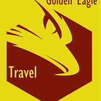 Golden Eagle Travel