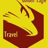 Golden Eagle Travel