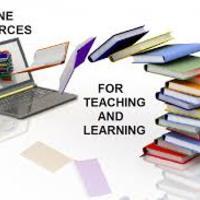 Online Teaching Resources