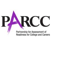 PARCC - Lynbrook