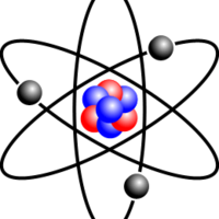 Atoms and Molecules Webquest
