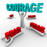7th Grade CCSS Unit 3: Courage in Life and Literature