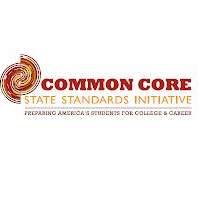 K-5 Common Core Resources