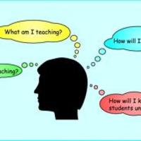 Cochise College Adult Ed Lesson Plans