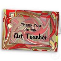 Teacher As Everyday Hero-LiveBinder