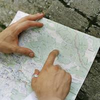Map Sites