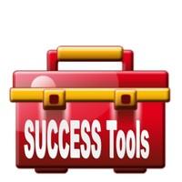SUCCESS Tools