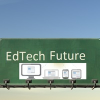 Essentials in Educational Technology and Learning