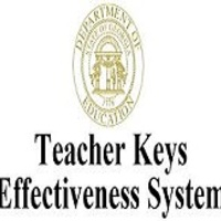TKES Tech Resources