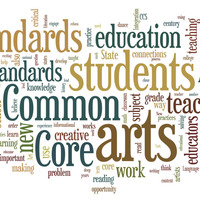 Curriculum Standards and Assessment for Education