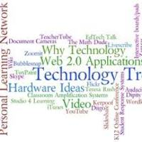Technology Tools for Education