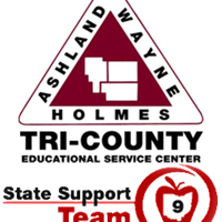 Tri-County ESC Support Meetings