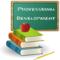 5. Professional Development