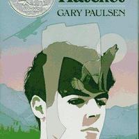 Hatchet, by Gary Paulsen