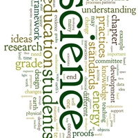 NGSS: Resources and Information