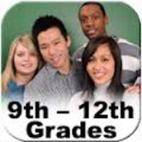 Newport ELA Grade 10 Live Binder