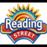 This binder offers both structural suggestions and supplemental options to support Scott Foresman's Reading Street
