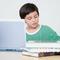 EDUC 511 Binder - Teaching in the Digital Age