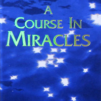 A Course in Miracles - A Lesson in Sin!