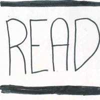 Reading Resources Grades 6 - 8
