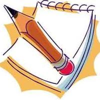 Writing Resources Grades 6 - 8