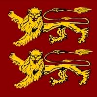 KINGDOM OF NORMANDY
