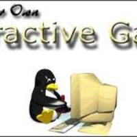 Online Interactive Games/Activities/Quizzes