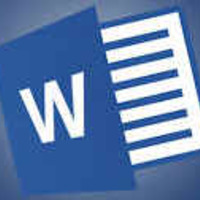 Essentials: Microsoft Office Word 2013