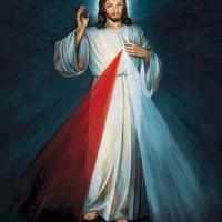 Divine Mercy Parish Information