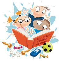 Multiple Methods for Reading Instruction