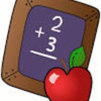 CJohnson's Math Resources