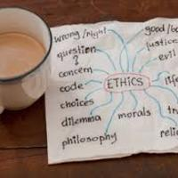 Ethical Mishaps with Technology in Education