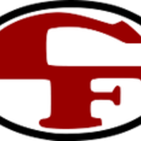 Cedar Falls High School Counselor's Resource Page