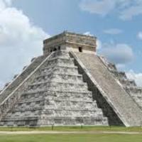 Ancient Civilizations: Aztec, Inca, Maya