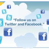 Social Media For First Year Teachers