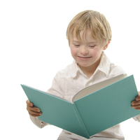 Reading and Language Intervention for Children with Down Syndrom