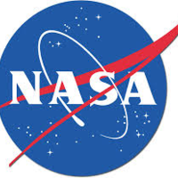 NASA Education Resources