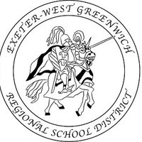 EWG K-6 Parent Resource Center