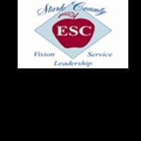 Stark ESC SpEd Directors