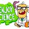 Digital Science Binder
