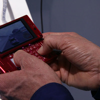 The Evolution of Mobile Gaming Technology