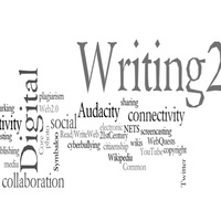 Writing 2.0:  Teaching Writing in the Digital Age