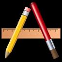 6th Grade Design Folder