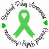 Cerebral Palsy Resource Notebook