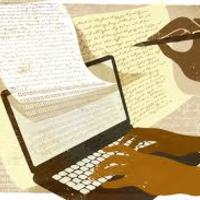 Writing in the Digital World
