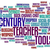 Effective Education for 21st Century Learners - EduWork Consulti